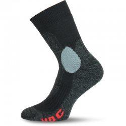 SALMING ponožky Stamina Long white - HOKEJ OBCHOD c3f0b11a02