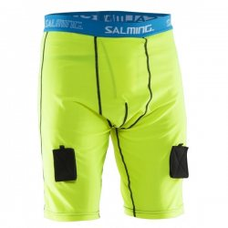 SALMING Comp Jock Short Pants JR