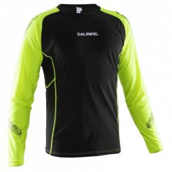 SALMING Comp Long Jersey JR