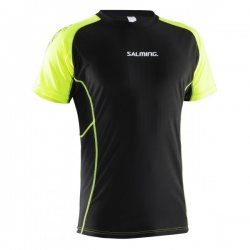 SALMING Comp Short Jersey SR